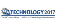 TECHNOLOGY 2017 Israel (31 October - 2 November 2017)