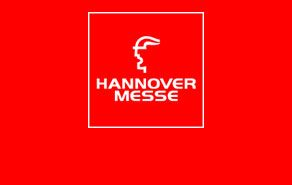 Comvac Hannover 2019 Germany (01 - 05 April 2019)